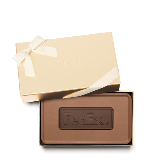 fully-custom-chocolate-2016-grand-combo-bar-ribbon