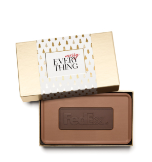 fully-custom-chocolate-2016-grand-combo-bar-sleeve