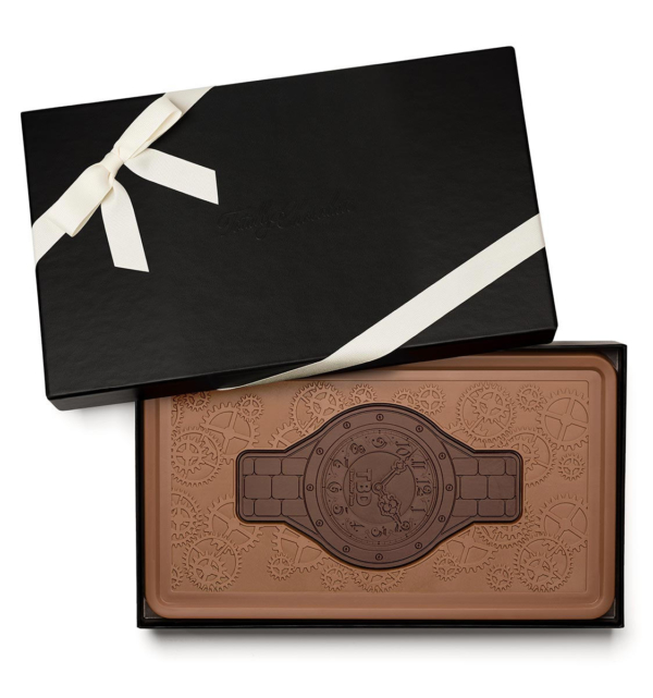 fully-custom-chocolate-2032-indulgent-combo-bar-ribbon