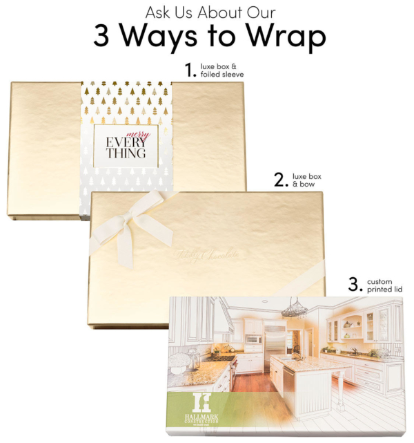 fully-custom-chocolate-3-ways-wrap-box-lid