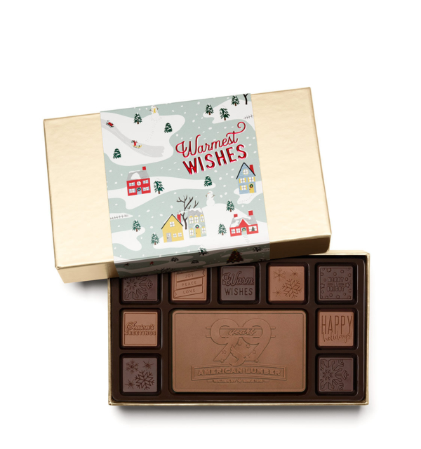 fully-custom-chocolate-3010-grand-10-ensemble-sleeve