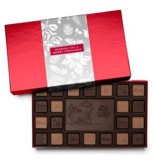 fully-custom-chocolate-3032-indulgent-23-ensemble-sleeve