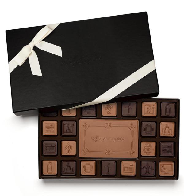 fully-custom-chocolate-3045-indulgent-45-ensemble-ribbon