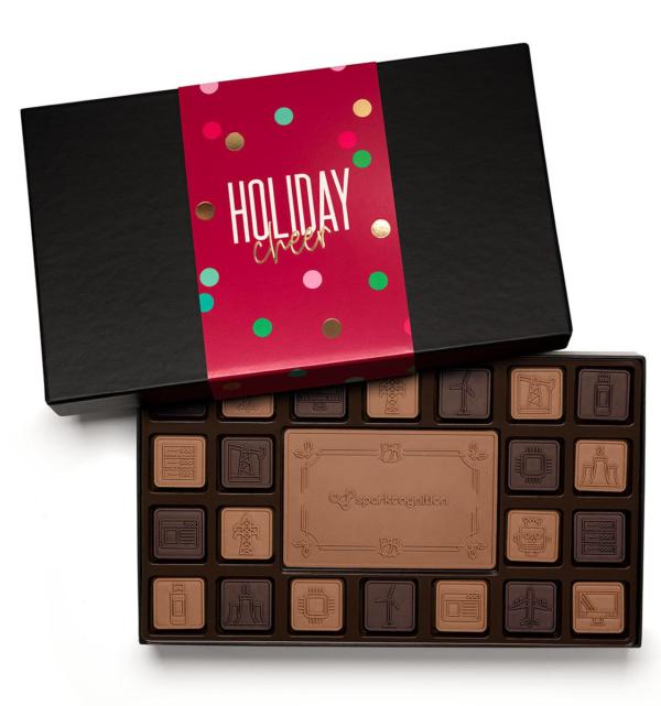 fully-custom-chocolate-3045-indulgent-45-ensemble-sleeve