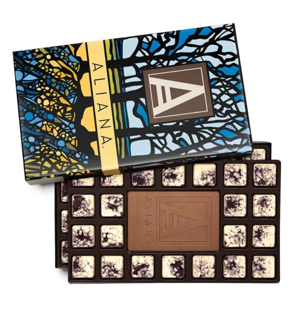 fully-custom-chocolate-3046-indulgent-46-ensemble-featured
