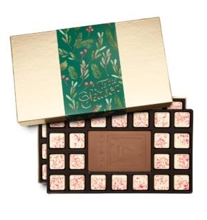 fully-custom-chocolate-3046-indulgent-46-ensemble-sleeve