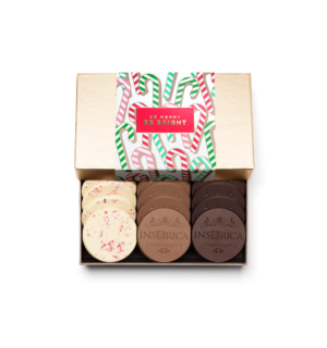 fully-custom-chocolate-4012-grand-12-cookie-peppermint-milk-dark-sleeve