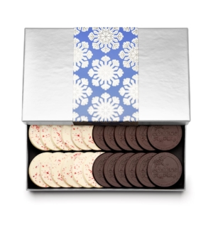fully-custom-chocolate-4024-24-piece-cookie-set-sleeve