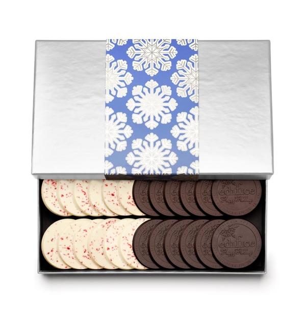 fully-custom-chocolate-4024-24-piece-cookie-set-sleeve