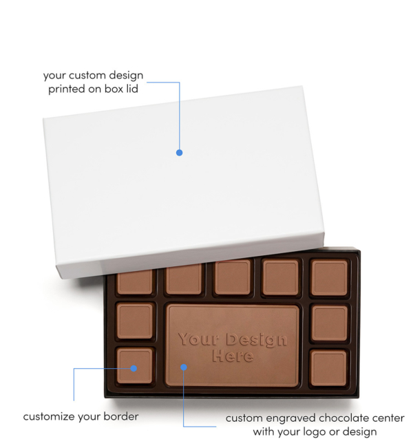 fully-custom-chocolate-blank-diagram-19-piece-ensemble-box-B
