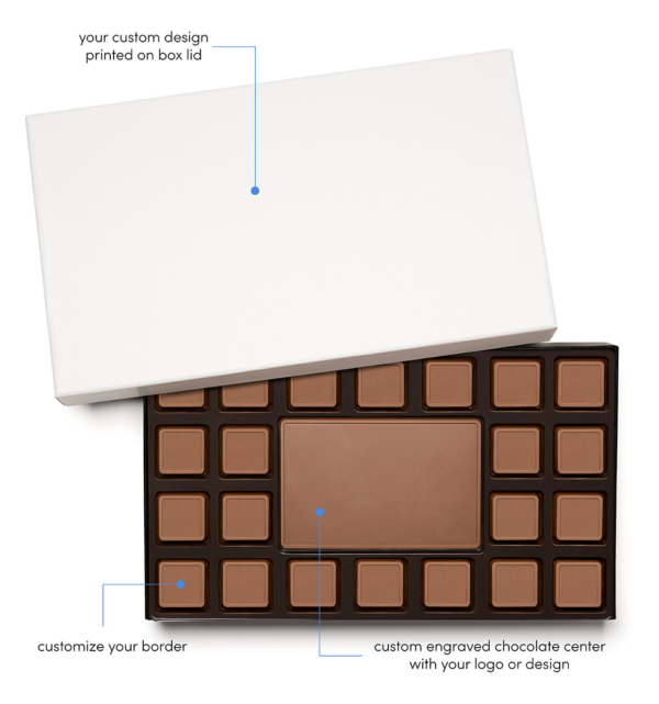 fully-custom-chocolate-blank-diagram-45-90-piece-ensemble-box-A