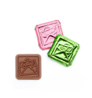 ready-gift-chocolate-thanks!-milk-foiled-chocolate-square