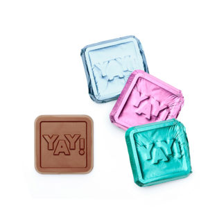 ready-gift-chocolate-yay-milk-chocolate-teal-lavender-light-blue-foiled-square