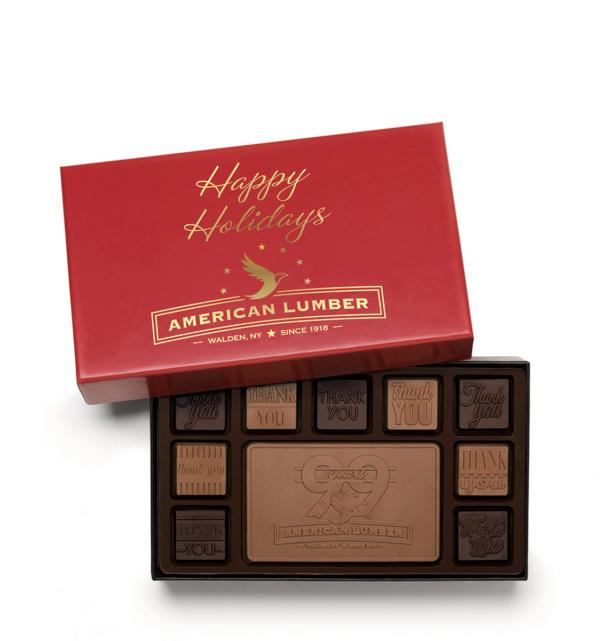fully-custom-chocolate-3010-10-piece-ensemble-3