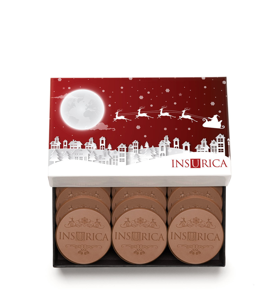 fully-custom-chocolate-4012-12-piece-cookie-set-featured