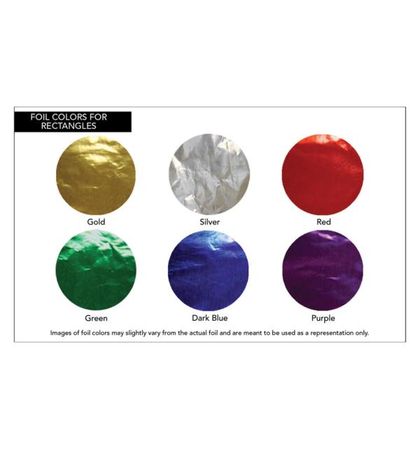 fully-custom-chocolate-foil-rectangle-colors