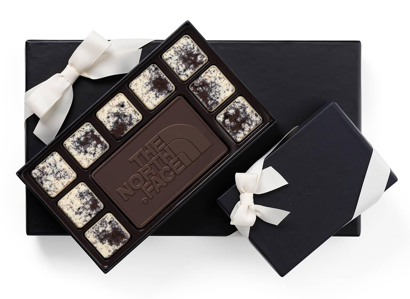 Custom-design-chocolate