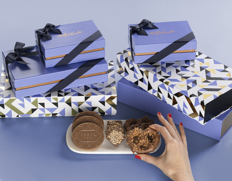 Chocolate gift Best Sellers