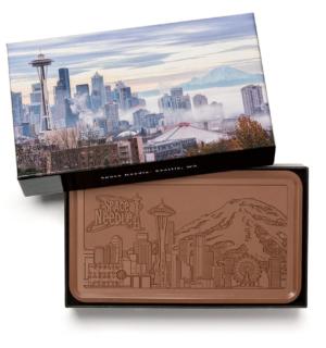 fully-custom-chocolate-1016-grand-bar-3-next-level