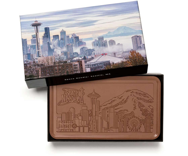 fully-custom-chocolate-1016-grand-bar-3-next-level3