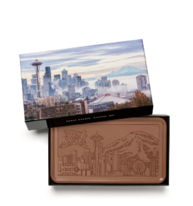 fully-custom-chocolate-1016-grand-bar-featured-space-needle