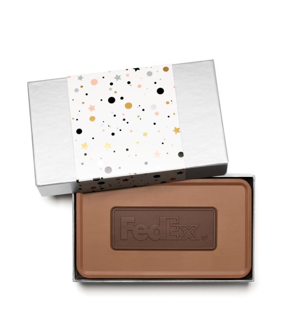 fully-custom-chocolate-2016-grand-combo-bar-sleeve-2