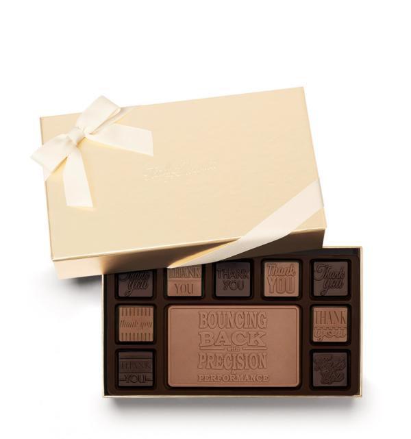 fully-custom-chocolate-3010-10-piece-ensemble-gold-ribbon-hempler
