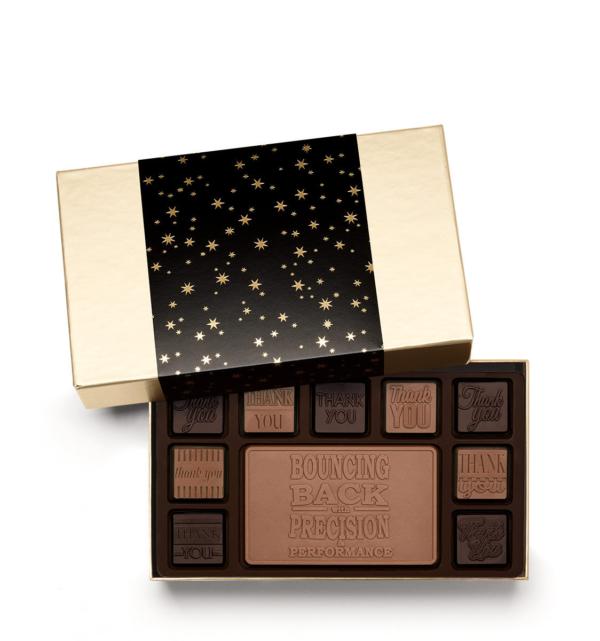fully-custom-chocolate-3010-10-piece-ensemble-gold-sleeve-hempler