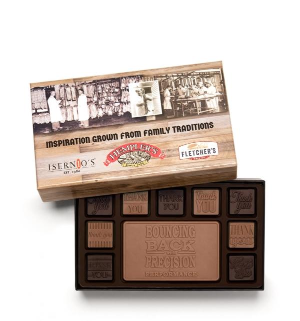 fully-custom-chocolate-3010-10-piece-ensemble-hempler