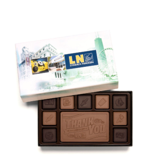 fully-custom-chocolate-3019-19-piece-ensemble-lyndex-featured