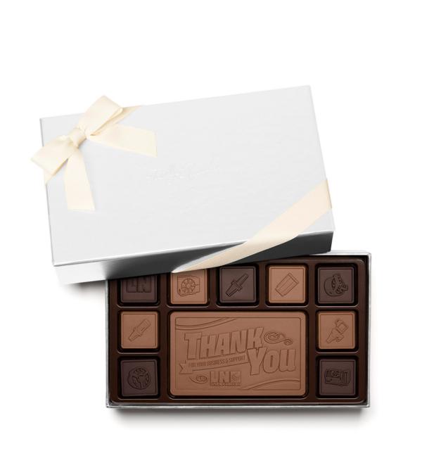 fully-custom-chocolate-3019-19-piece-ensemble-lyndex-ribbon