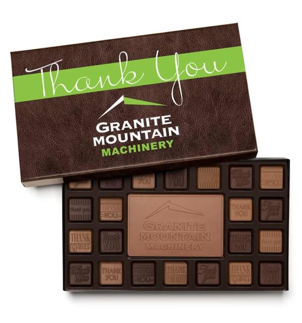 fully-custom-chocolate-3032-indulgent-23-ensemble-granite-mountain