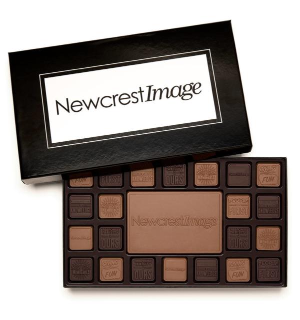 fully-custom-chocolate-3045-45-piece-ensemble-Newcrest