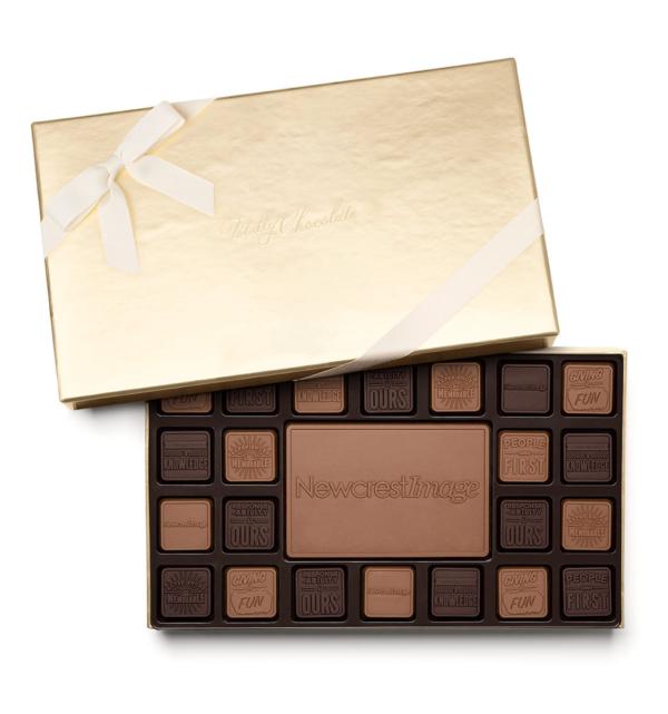 fully-custom-chocolate-3045-45-piece-ensemble-ribbon-Newcrest