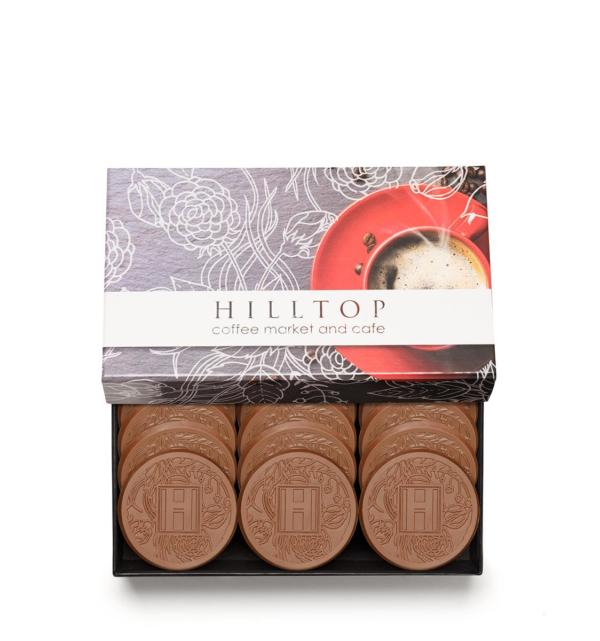 fully-custom-chocolate-4012-grand-12-cookie-sprinkles-milk-dark-Hilltop-H