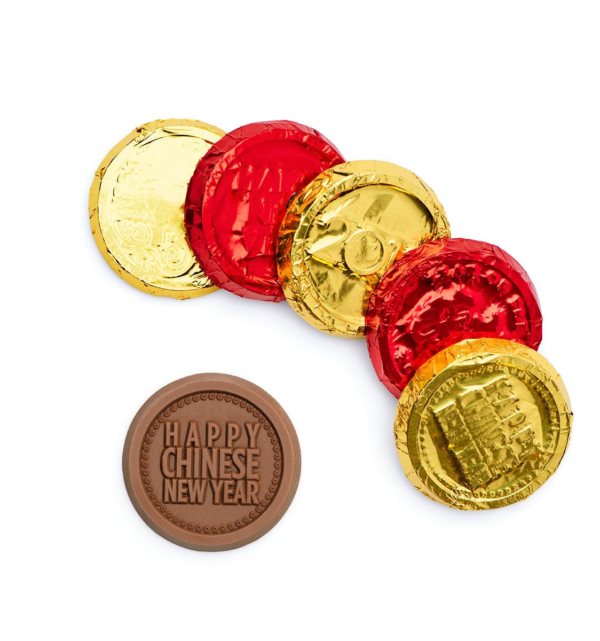 lunar-chinese-new-year-pig-milk-chocolate-gold-red-foiled-coin