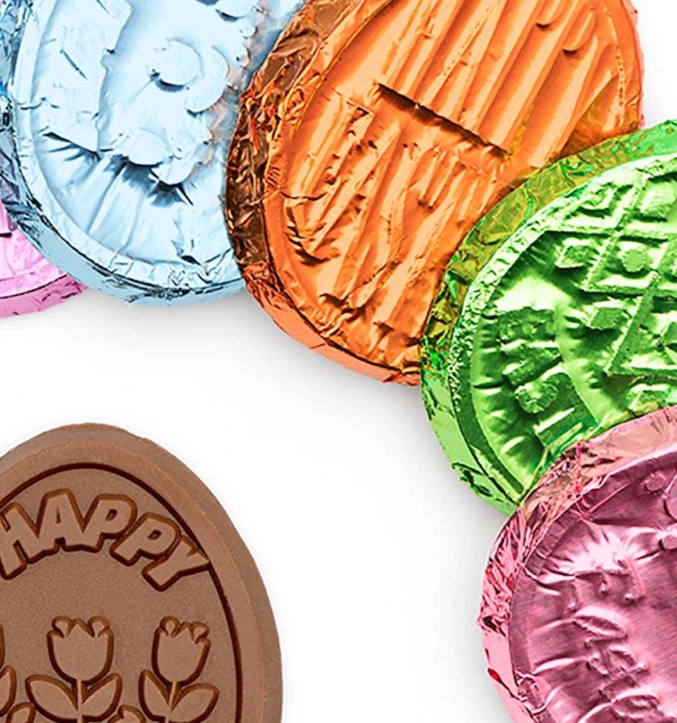 Easter-Eggs-zoom-rollover