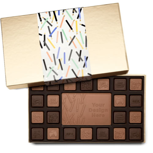custom-chocolate-birthday-gifts
