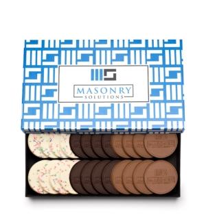fully-custom-chocolate-4024-24-piece-cookie-set-masonry-solutions