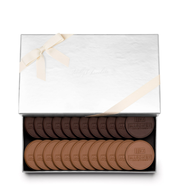 fully-custom-chocolate-4024-24-piece-cookie-set-ribbon-masonry-solutions