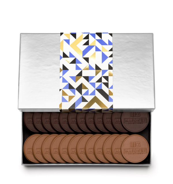 fully-custom-chocolate-4024-24-piece-cookie-set-sleeve-masonry-solutions