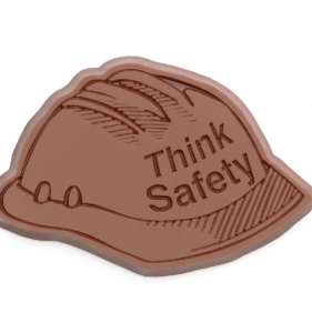 ready-gift-chocolate-SHX300305X-safety-hard-hat-milk-chocolate-shape-zoom-rollover