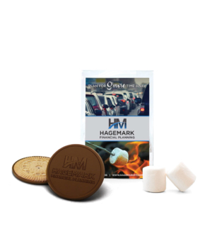 1-person-smore-kit-1402-custom-chocolate-