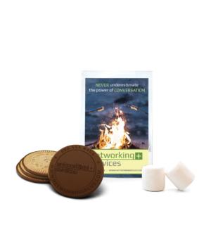 2-person-smore-kit-1404-custom-chocolate