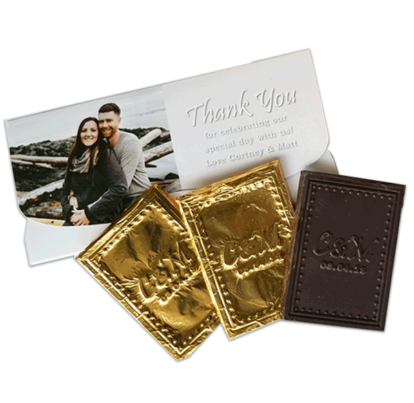 Custom-trio-wedding-favor-jpg