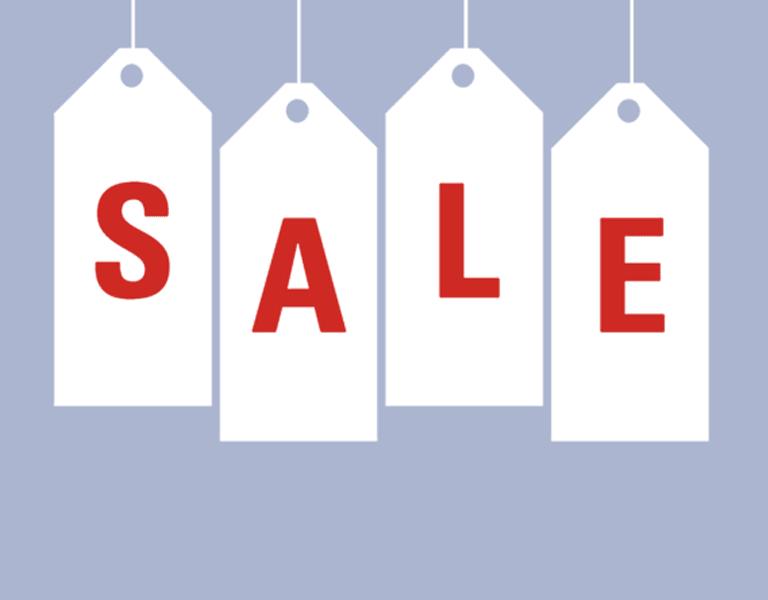 Sale-image-mobile