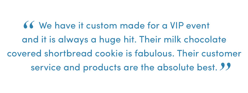 cookie-review