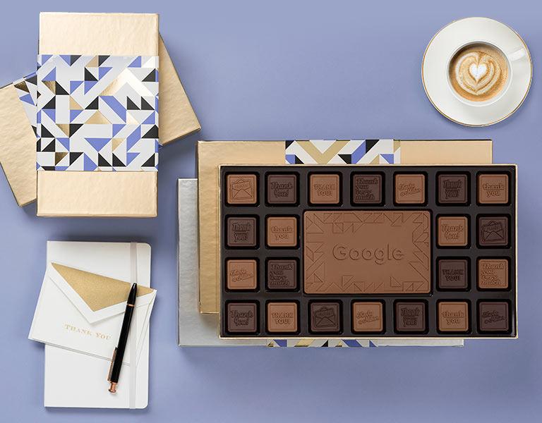 custom-chocolate-homepage-banner-mobile3