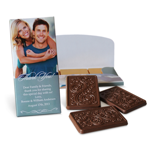 deluxe-wedding-custom-chocolate-trio-box-7325W