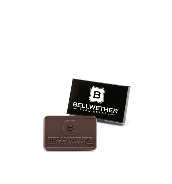fully-custom-chocolate-1064-chocolate-business-card-boxed-bellwether